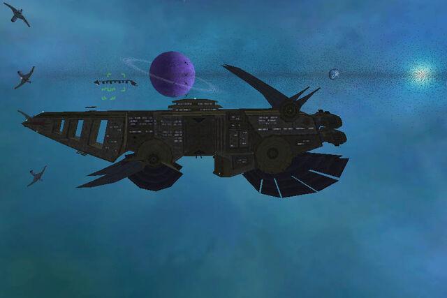 File:Battleship Nagumo.jpg