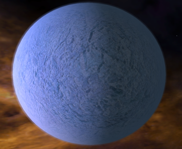 File:Planet Atka.png