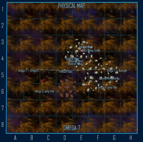 File:Omega-7 system.png