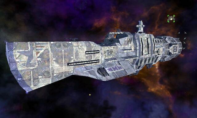 File:Battleship Missouri.jpg