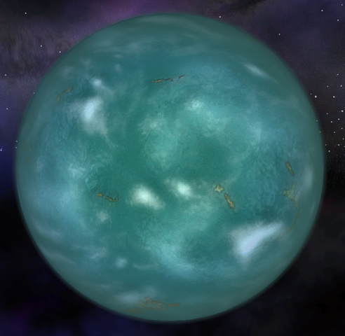 File:Planet Los Angeles.png