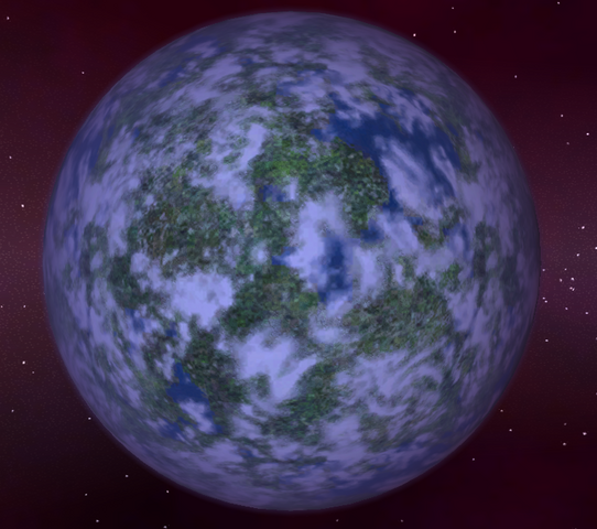 File:Planet Gaia.png