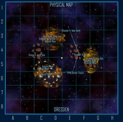 File:Dresden system.png