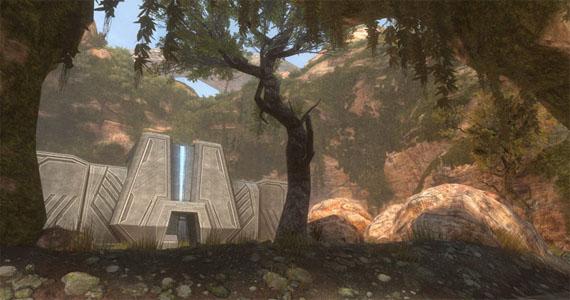 File:Halo-Combat-Evolved-Anniversary-Battle-Creek.jpg