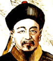 File:General-tso.png