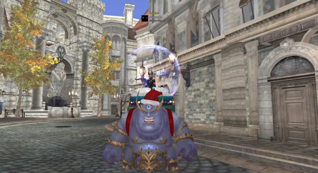 File:TERA ScreenShot 20151203 165132.png
