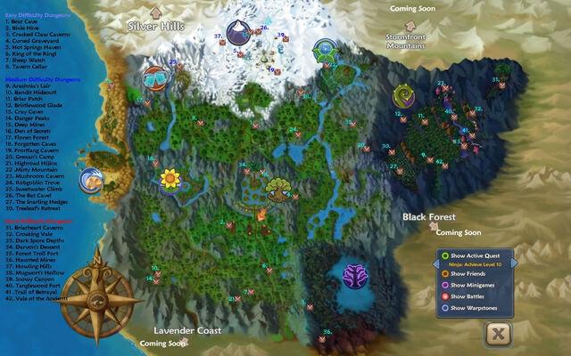 File:Free-realms-dungeons-map.jpg
