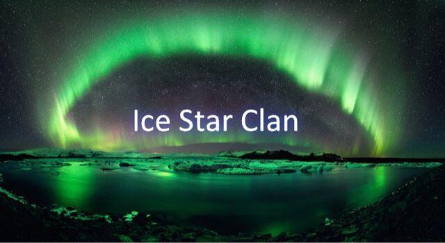 File:Ice star.jpg