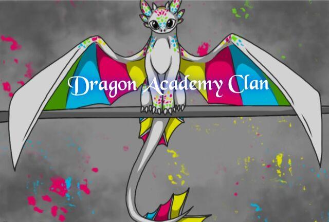 File:Dragon Academy Clan.jpg