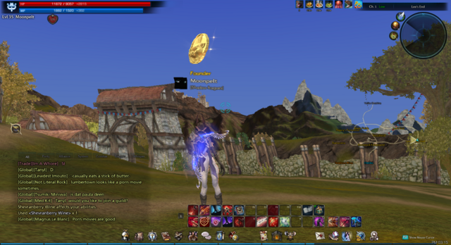 File:TERA ScreenShot 20150914 151548.png
