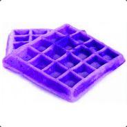 File:Purple waffles.jpg