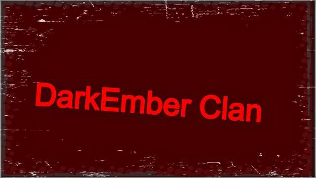 File:DarkEmber Clan Flag.jpg