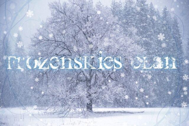 File:Frozenskies.jpg