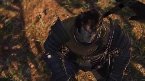 Bless Online War Trailer Full 2nd Closed Beta