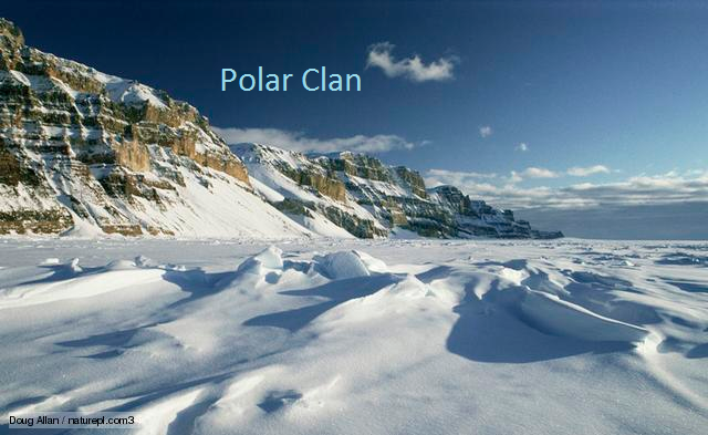 File:Polarclanfr.png