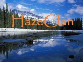 File:Haze Clan.jpg