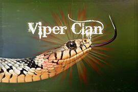 Viperclanviper