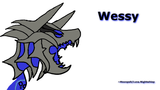 File:Wessy-0.png
