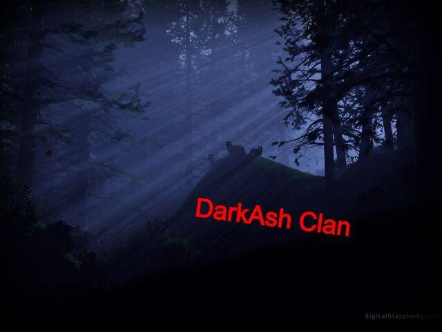 File:DarknessOverCats.jpg