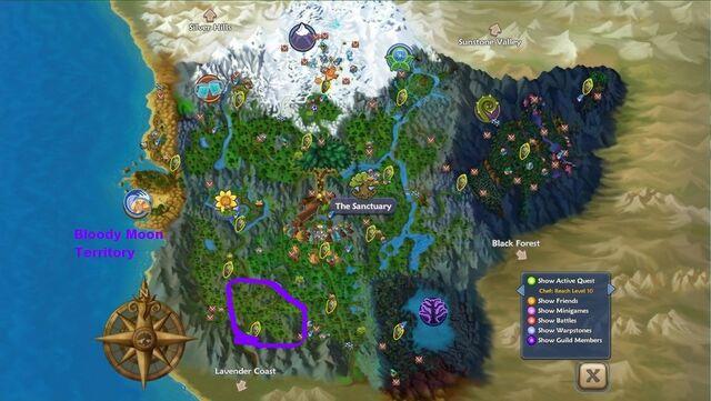 File:Bloody Moon clan territory.jpg