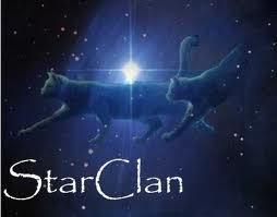 File:Star clan.jpg