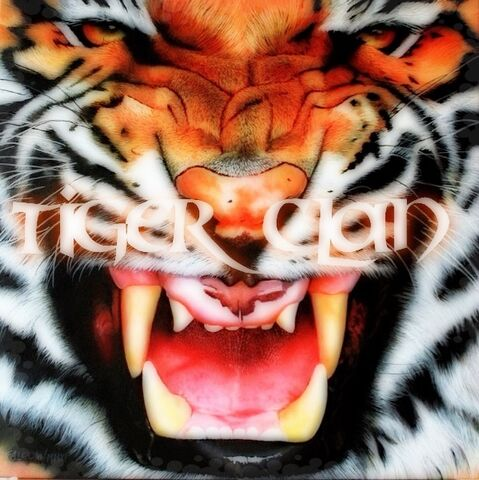 File:TigerClan.jpg