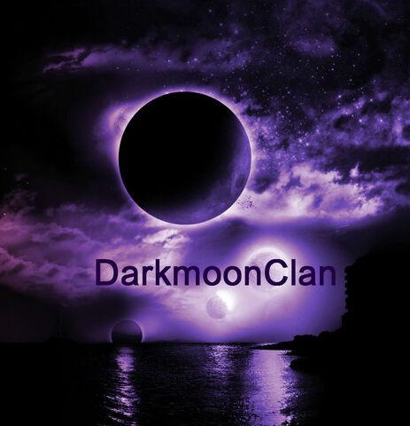 File:DarkmoonClanBanner.jpg
