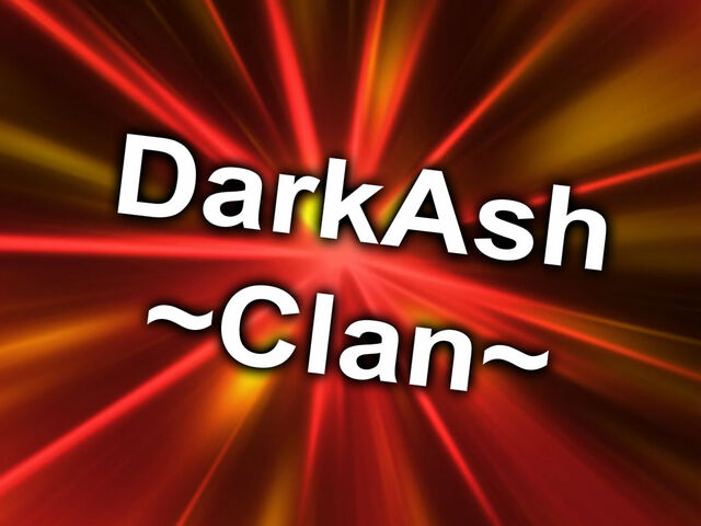 File:DarkAsh Clan 1.jpg