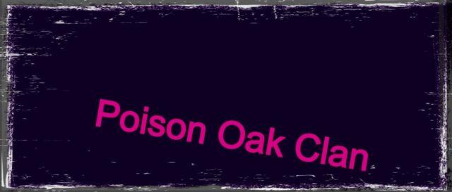 File:Poison Oak Clan.jpg