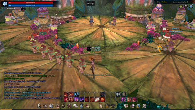 File:TERA ScreenShot 20150704 130612.png
