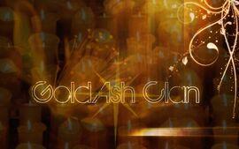 Goldashclan