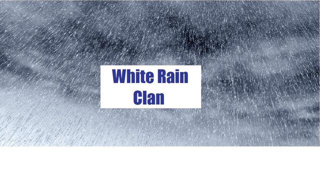 File:White Rain.jpg