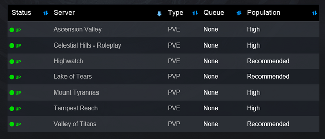 File:Servers on Tera.png