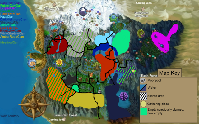 File:ClanTerrmap33.png