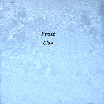 Frost Clan