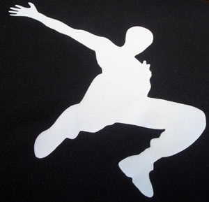 File:FreeRunning.jpg