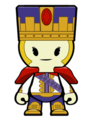 Castle King.png