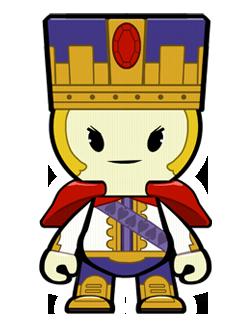 File:Castle King.png