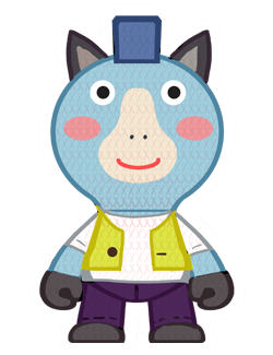 File:Kint doll horse.png