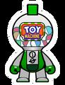 Vending machine toy.png