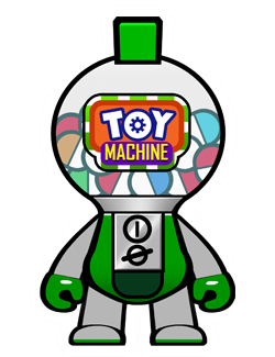 File:Vending machine toy.png