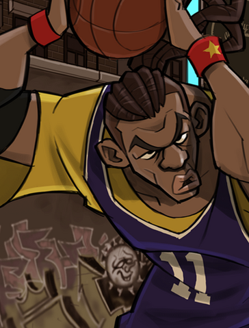 File:Athletic ability 1.png