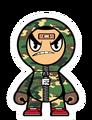 Hood infantryman.png