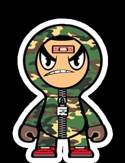 File:Hood infantryman.png