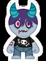 Zombie devil.png