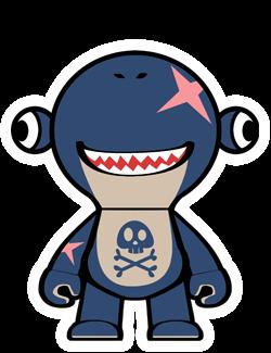File:Pirate shark.png