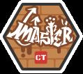 File:Master CT.png