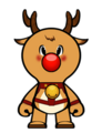 Snowman Super Rudolph.png