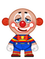 Clown auguste.png
