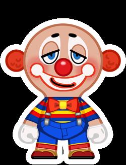 File:Clown auguste.png